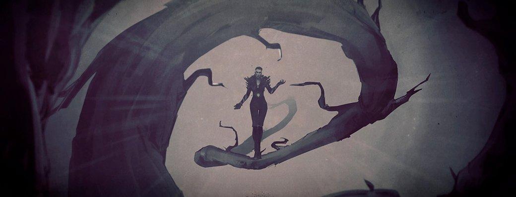 Рецензия на Dishonored 2 | Канобу - Изображение 4
