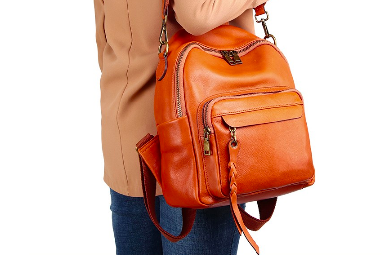 10 удачных женских сумок с AliExpress. Крутая идея для подарка девушке   Канобу - Изображение 9816