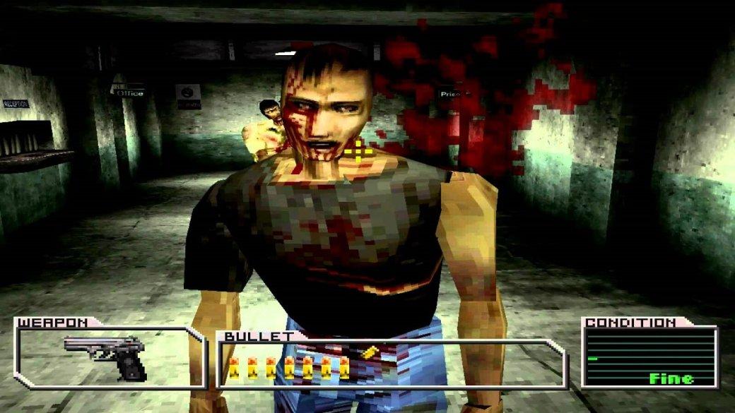 3 части Resident Evil, которые разочаровали нас сильнее всего | Канобу - Изображение 3