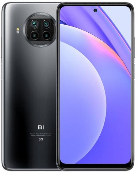 AliExpress, скидки на смартфоны перед Новым годом 2021: Redmi 10X, Realme 7 Pro, Huawei P40 Pro   Канобу - Изображение 1188