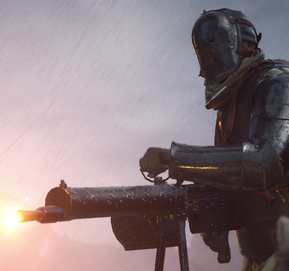 Battlefield 1: что такое Premium Pass и кому он нужен | Канобу - Изображение 3