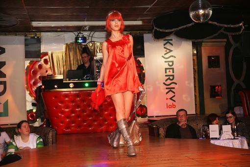 Miss Gamer, фоторепортаж   Канобу - Изображение 26