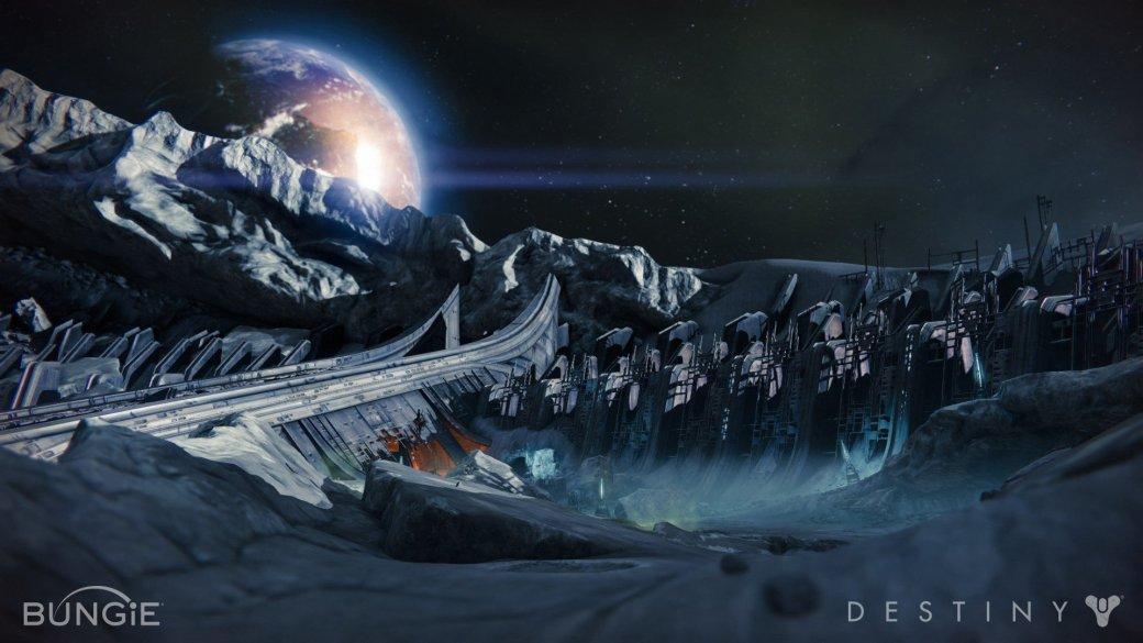 Берем? Destiny | Канобу - Изображение 16