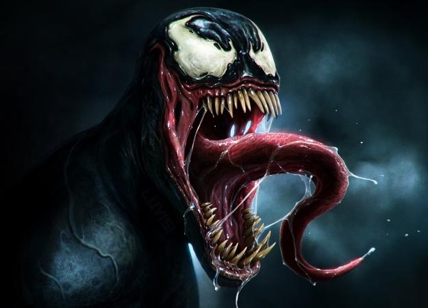 Режиссер «Венома» сТомом Харди рассказал, как намерен снять фильм без Человека-паука   Канобу - Изображение 1