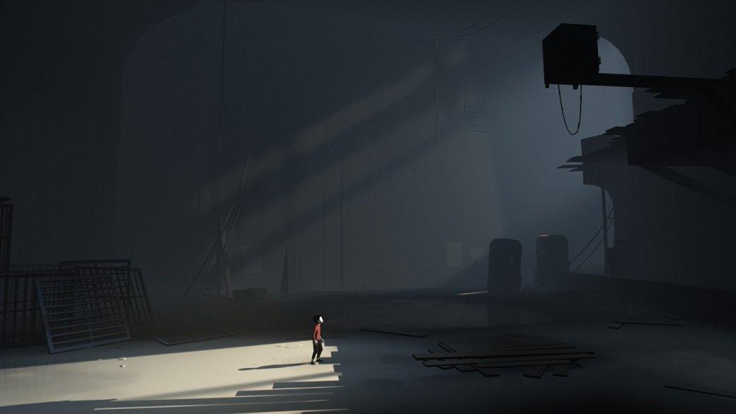 5 главных хорроров на распродаже в Steam. - Изображение 5