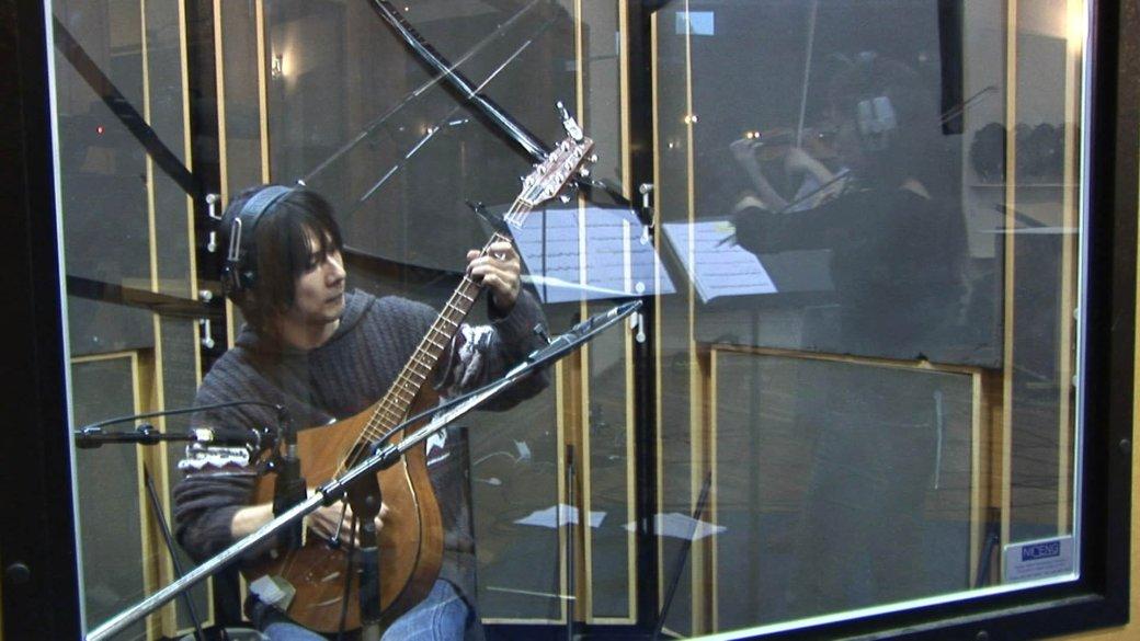 Лучшие композиторы индустрии (часть вторая)    Канобу - Изображение 4