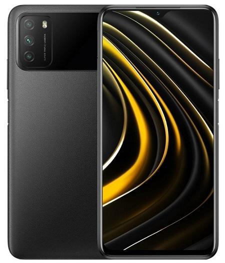 Лучшие смартфоны 2020 на AliExpress со скидками: Poco M3, Realme C15, Redmi Note 9 Pro 5G и другие | Канобу - Изображение 6672