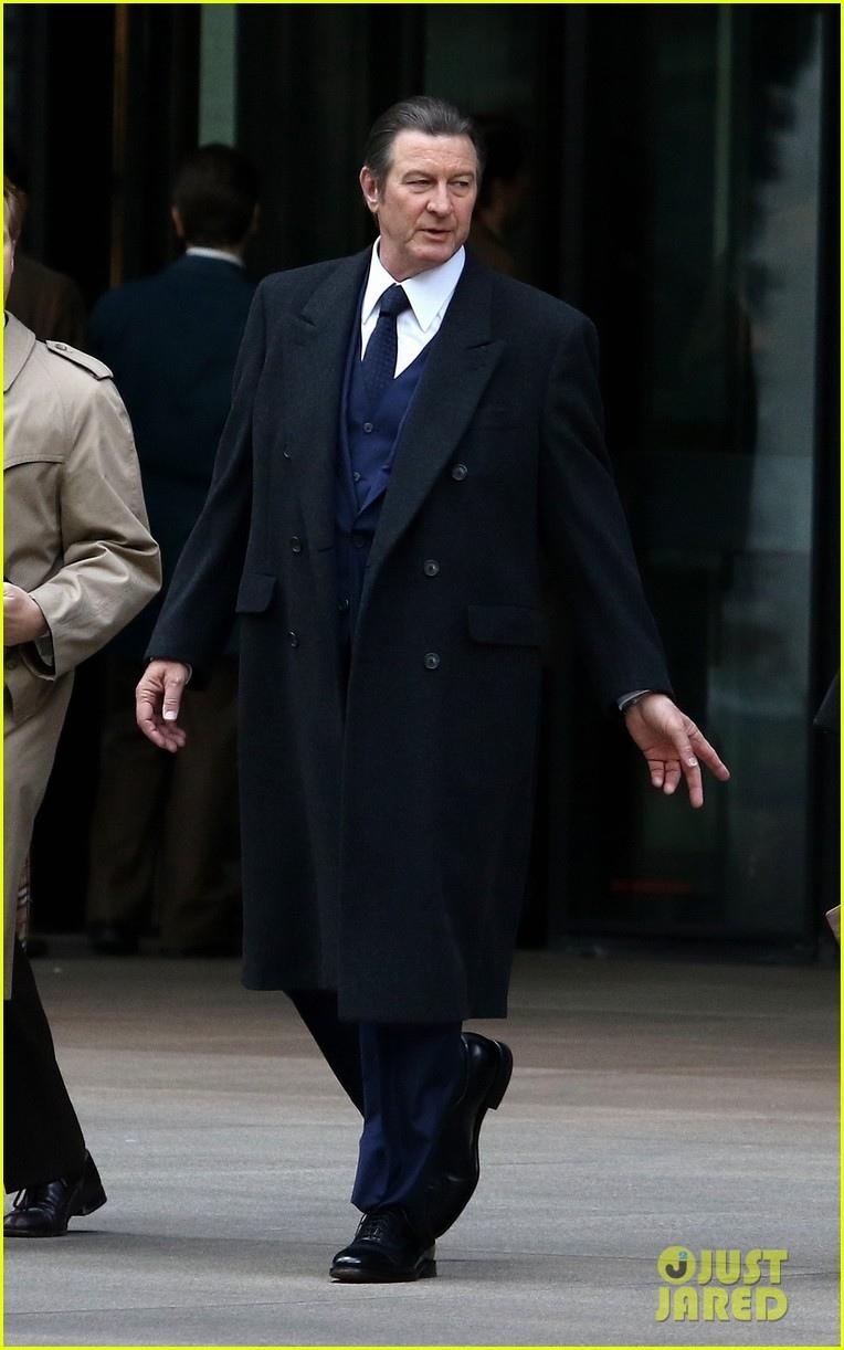 Первый взгляд на Томаса Уэйна в сольном фильме про Джокера | Канобу - Изображение 6