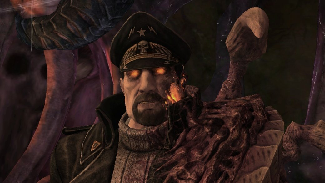 Место советской и российской космонавтики в играх: Mass Effect, Prey, Alien: Isolation, StarCraft | Канобу - Изображение 7