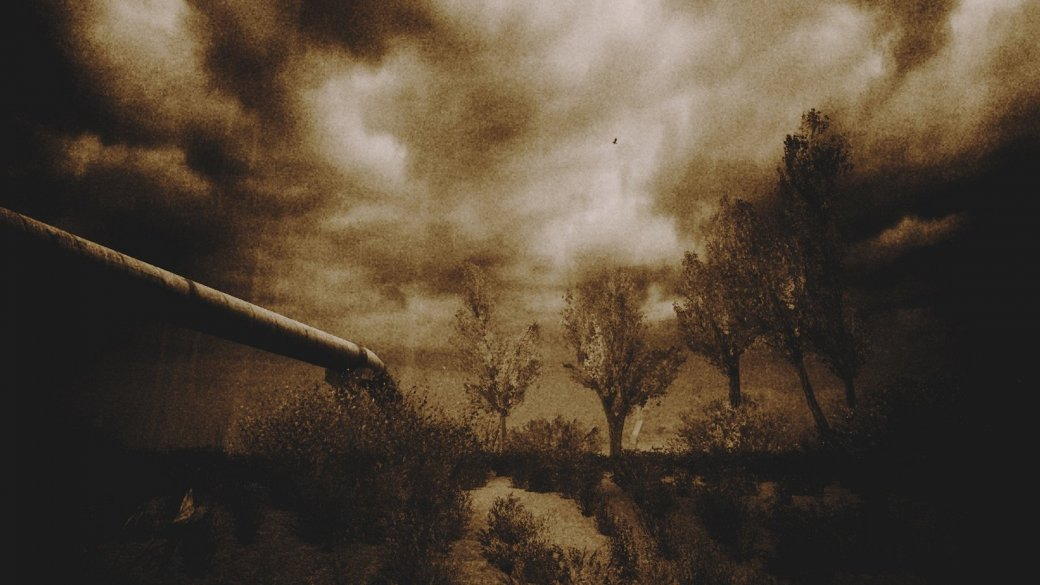 Фотомеланхолия | Канобу - Изображение 97