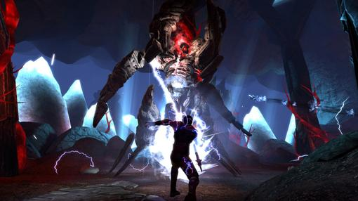 Рецензия на Dragon Age 2 | Канобу - Изображение 4277