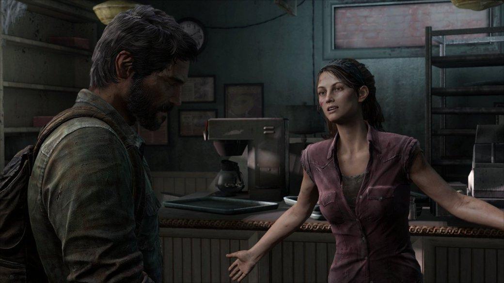 The Last of Us и Papers, Please первенствовали на GDC и IGF  | Канобу - Изображение 973