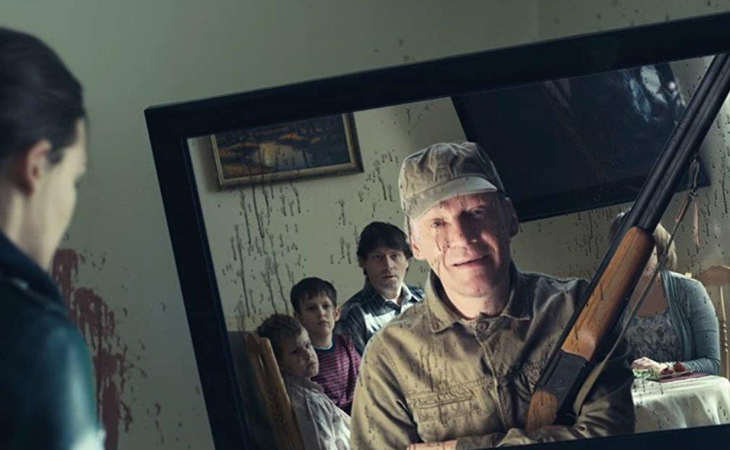 5 причин посмотреть «Метод» Юрия Быкова— один излучших российских сериалов | Канобу - Изображение 2340