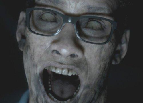 Man ofMedan, новый хоррор отавторов Until Dawn, получил дату выхода