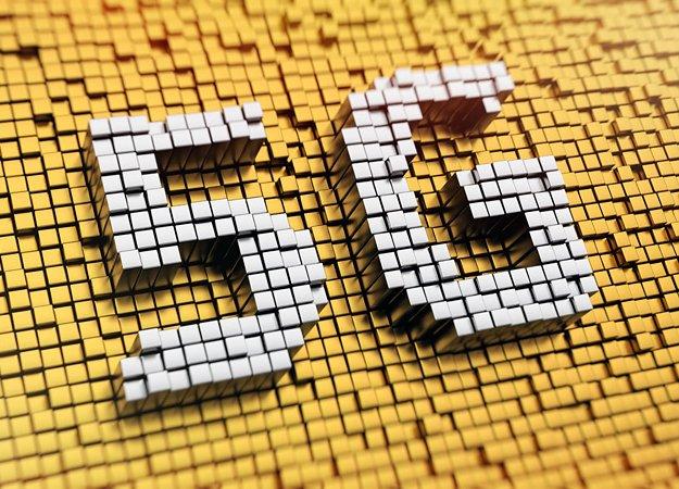 Международный телекоммуникационный союз огласил спецификации 5G-сетей | Канобу - Изображение 10678