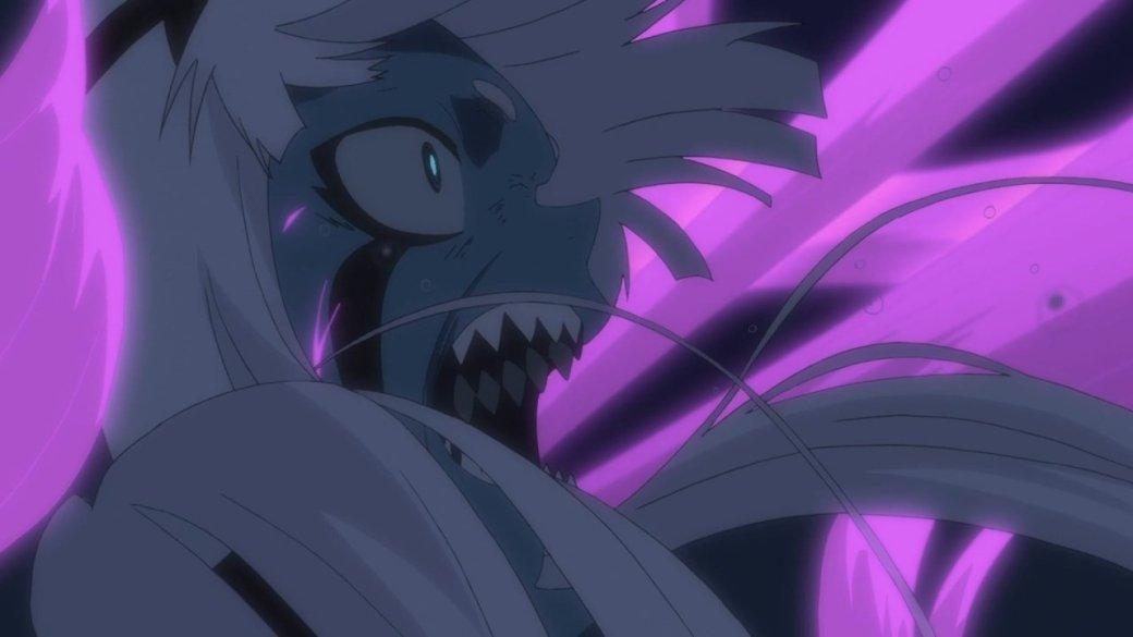 Почему ненужен «Любимый воФранксе»— вторичное ипретенциозное аниме, провалившееся вовсем | Канобу - Изображение 10