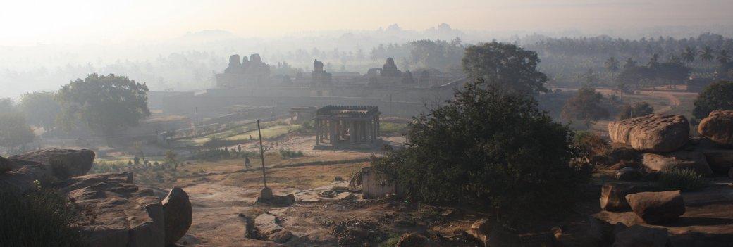 Индия глазами Трофимова   Канобу - Изображение 6398