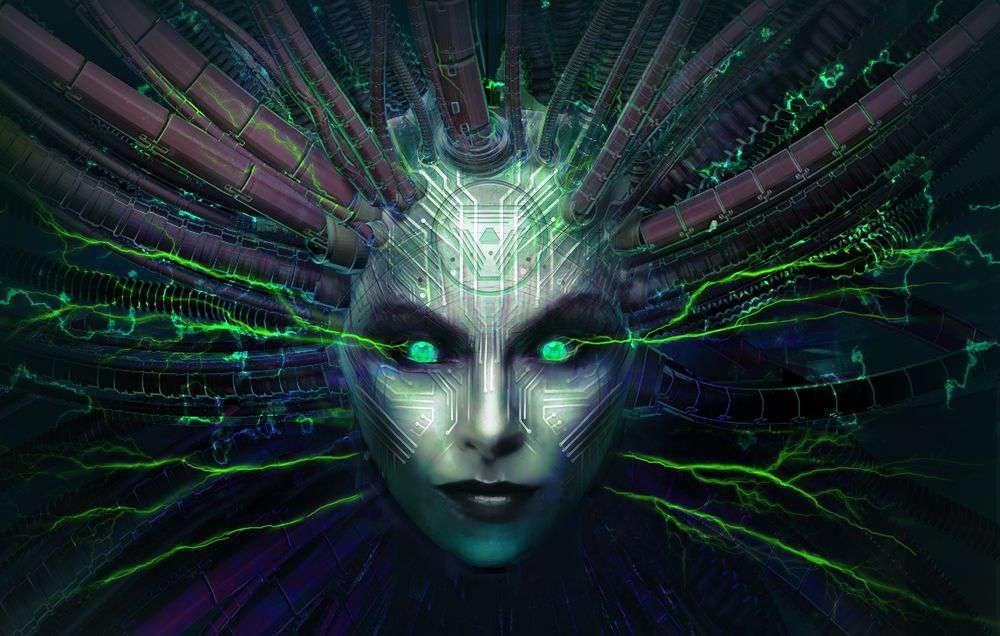 Неофициальный ремейк System Shock на Unity может выйти уже в 2018 году | Канобу - Изображение 11314