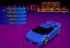 Обзор треш-игр от Falco Software (#12) Гоночные симуляторы. - Изображение 2