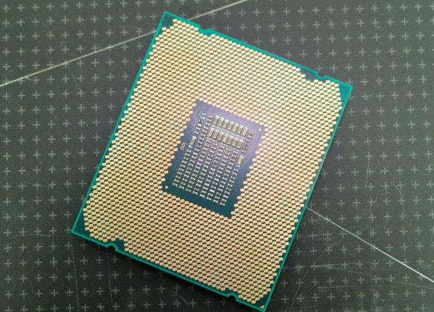 Пора переходить наSkylake-X? Тестируем топовый Intel Core i7-7820Х. - Изображение 6
