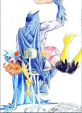 Как начать читать комиксы: удобные точки входа в миры Marvel и DC | Канобу - Изображение 9